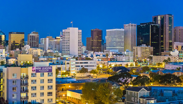 Downtown San Diego Continues to Innovate